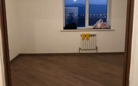 1-комнатная квартира, 41.2 м², 5/12 этаж, мкр Нуркент (Алгабас-1) за 16 млн 〒 в Алматы, Алатауский р-н