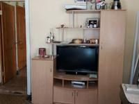 4-комнатный дом, 70 м², 5 сот.