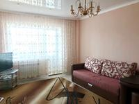 2-комнатная квартира, 63 м², 4/5 этаж