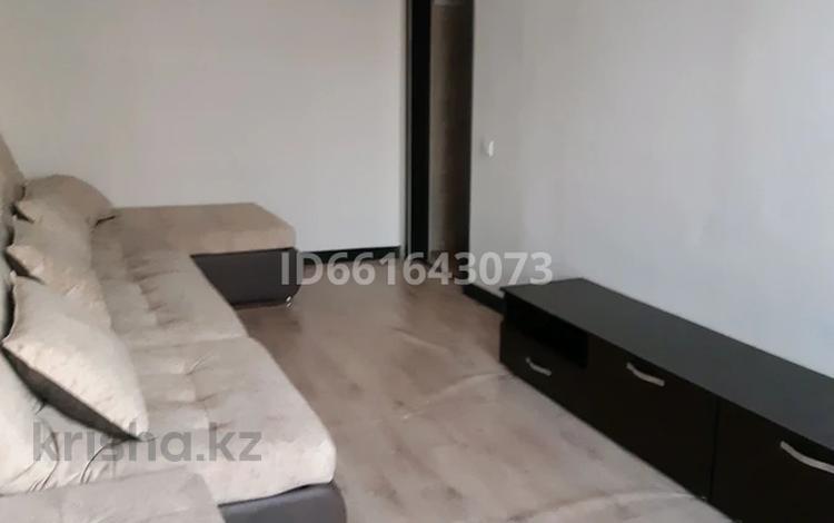 2-комнатная квартира, 47.4 м², 4/4 этаж, проспект Республики за 6.5 млн 〒 в Темиртау
