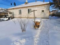 3-комнатный дом, 100 м², 10 сот., Каракульская улица 13 за 30 млн 〒 в Уральске