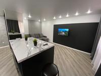1-комнатная квартира, 45 м², 4 этаж посуточно