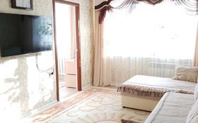 4-комнатная квартира, 61.5 м², 1/5 этаж, Тургенева 64 за 10.5 млн 〒 в Актобе, мкр 5