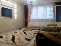 2-комнатная квартира, 76 м², 12/20 этаж посуточно