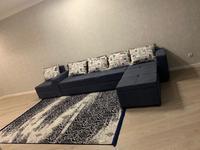 2-комнатная квартира, 72 м², 3/4 этаж помесячно