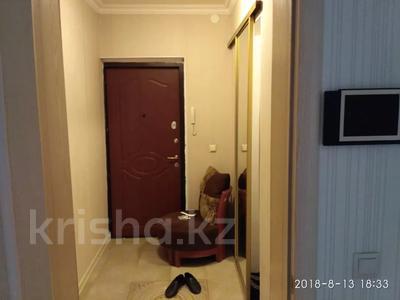 4-комнатная квартира, 165 м², 5 этаж помесячно, Сыганак 23 — Акмешит за 320 000 〒 в Нур-Султане (Астана), Есильский р-н