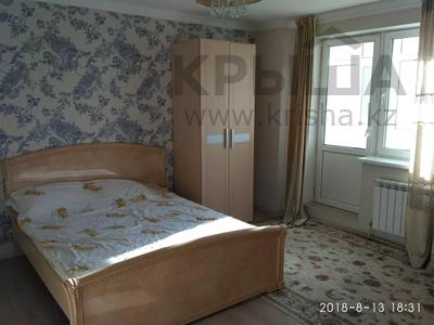 4-комнатная квартира, 165 м², 5 этаж помесячно, Сыганак 23 — Акмешит за 320 000 〒 в Нур-Султане (Астана), Есильский р-н — фото 12