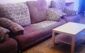 3-комнатная квартира, 70 м² по часам, 8-й мкр, 8 мкр 44 за 1 500 〒 в Актау, 8-й мкр