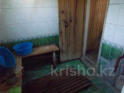 3-комнатный дом, 93 м², 10 сот., Жансугурова 111 за 20 млн 〒 в Талдыкоргане — фото 15