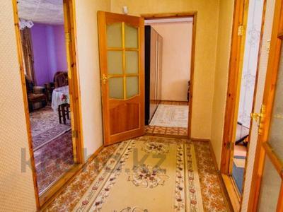 3-комнатный дом, 93 м², 10 сот., Жансугурова 111 за 20 млн 〒 в Талдыкоргане — фото 13