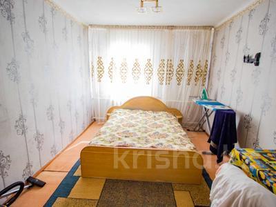 3-комнатный дом, 93 м², 10 сот., Жансугурова 111 за 20 млн 〒 в Талдыкоргане — фото 9