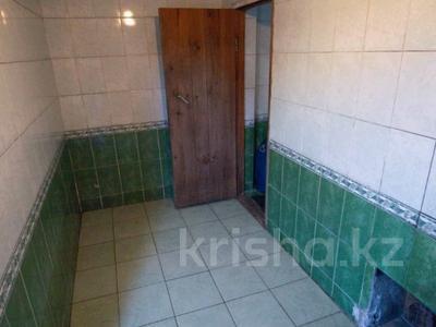 3-комнатный дом, 93 м², 10 сот., Жансугурова 111 за 20 млн 〒 в Талдыкоргане — фото 18