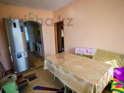 3-комнатный дом, 93 м², 10 сот., Жансугурова 111 за 20 млн 〒 в Талдыкоргане — фото 21