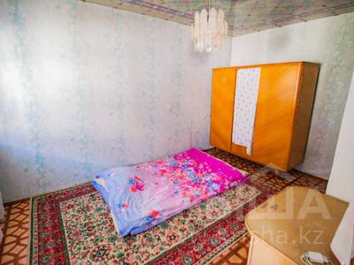 3-комнатный дом, 93 м², 10 сот., Жансугурова 111 за 20 млн 〒 в Талдыкоргане — фото 11