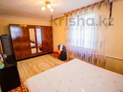 3-комнатный дом, 93 м², 10 сот., Жансугурова 111 за 20 млн 〒 в Талдыкоргане — фото 7