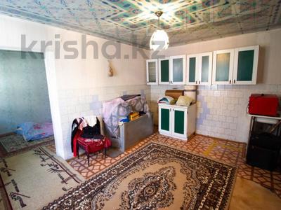3-комнатный дом, 93 м², 10 сот., Жансугурова 111 за 20 млн 〒 в Талдыкоргане — фото 4