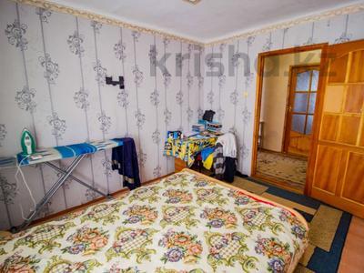 3-комнатный дом, 93 м², 10 сот., Жансугурова 111 за 20 млн 〒 в Талдыкоргане — фото 10