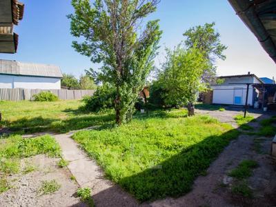 3-комнатный дом, 93 м², 10 сот., Жансугурова 111 за 20 млн 〒 в Талдыкоргане — фото 2