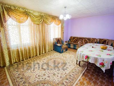 3-комнатный дом, 93 м², 10 сот., Жансугурова 111 за 20 млн 〒 в Талдыкоргане — фото 3