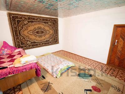3-комнатный дом, 93 м², 10 сот., Жансугурова 111 за 20 млн 〒 в Талдыкоргане — фото 19