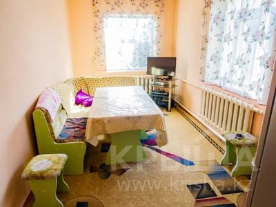3-комнатный дом, 93 м², 10 сот., Жансугурова 111 за 20 млн 〒 в Талдыкоргане — фото 20