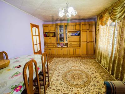 3-комнатный дом, 93 м², 10 сот., Жансугурова 111 за 20 млн 〒 в Талдыкоргане — фото 5