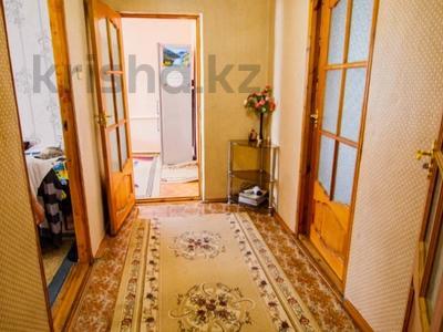 3-комнатный дом, 93 м², 10 сот., Жансугурова 111 за 20 млн 〒 в Талдыкоргане — фото 6