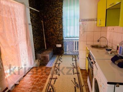 3-комнатный дом, 93 м², 10 сот., Жансугурова 111 за 20 млн 〒 в Талдыкоргане — фото 22