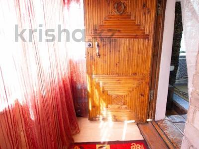 3-комнатный дом, 93 м², 10 сот., Жансугурова 111 за 20 млн 〒 в Талдыкоргане — фото 14