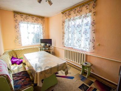 3-комнатный дом, 93 м², 10 сот., Жансугурова 111 за 20 млн 〒 в Талдыкоргане — фото 8