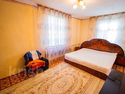 3-комнатный дом, 93 м², 10 сот., Жансугурова 111 за 20 млн 〒 в Талдыкоргане — фото 12