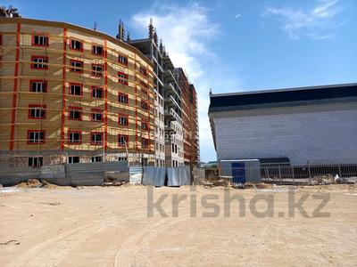3-комнатная квартира, 82 м², 3/10 этаж, 31Б мкр 18 за 15.7 млн 〒 в Актау, 31Б мкр