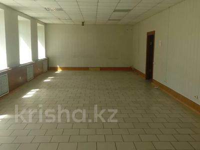 Помещение площадью 90 м², Валиханова 175 за 900 〒 в Кокшетау