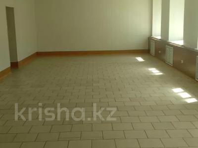 Помещение площадью 90 м², Валиханова 175 за 900 〒 в Кокшетау — фото 2