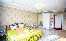 1-комнатная квартира, 40 м², 6/10 этаж посуточно, мкр Аксай-1 11/7 за 8 500 〒 в Алматы, Ауэзовский р-н