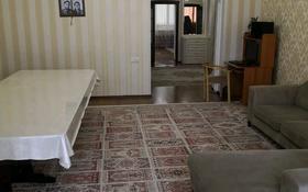 3-комнатная квартира, 160 м², 2/8 этаж, Санкибай батыра 28 за 36 млн 〒 в Актобе, мкр. Батыс-2