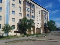 2-комнатная квартира, 64.1 м², 5/5 этаж помесячно