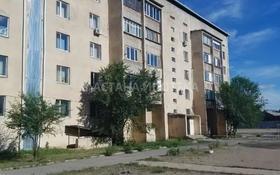 2-комнатная квартира, 64.1 м², 5/5 этаж помесячно, Микрорайон Ивушка 5 за 40 000 〒 в Капчагае
