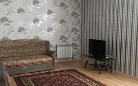 2-комнатная квартира, 75 м², 3 этаж помесячно, Акмешит 9 — Керей Жанибек хандар за 150 000 〒 в Нур-Султане (Астана), Есиль р-н