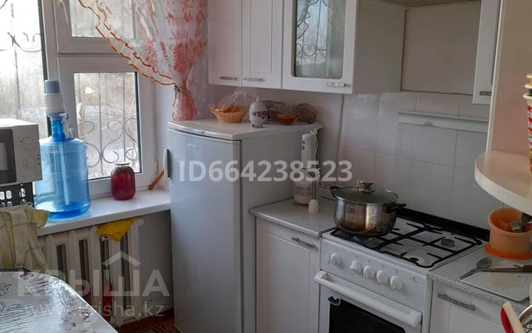 2-комнатная квартира, 42 м², 1 этаж, Сарыаркинский район. коктал 1 ардагерлер за 11 млн 〒 в Нур-Султане (Астана), Сарыарка р-н