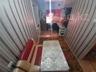 3-комнатная квартира, 100 м², Школьная улица 23 за 11.5 млн 〒 в Абае