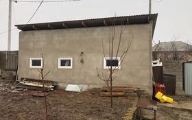 6-комнатный дом, 160 м², 19.6 сот., Север 11 Б за 17 млн 〒 в Ленгере