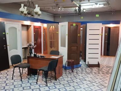 Магазин площадью 90 м², Шевченко 204 за 9 млн 〒 в Алматы