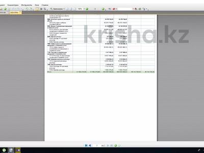 Магазин площадью 90 м², Шевченко 204 за 9 млн 〒 в Алматы — фото 2