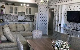 3-комнатная квартира, 75 м², 3/9 этаж, мкр Нурсат 2, Астана 20 за 29 млн 〒 в Шымкенте, Каратауский р-н