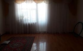 4-комнатная квартира, 91 м², 3/5 этаж, Мкр Мухамеджанова 34 за 25 млн 〒 в Балхаше