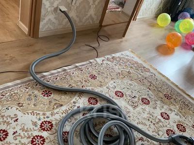 6-комнатный дом помесячно, 218 м², 8.6 сот., Астана 12 — Маметовой за 300 000 〒 в Коянкусе — фото 10