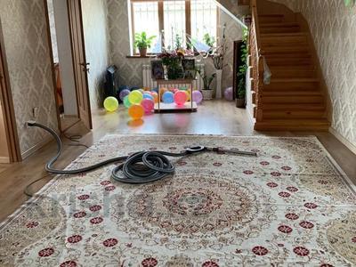 6-комнатный дом помесячно, 218 м², 8.6 сот., Астана 12 — Маметовой за 300 000 〒 в Коянкусе — фото 12