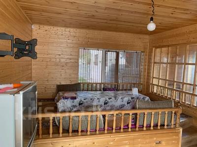 6-комнатный дом помесячно, 218 м², 8.6 сот., Астана 12 — Маметовой за 300 000 〒 в Коянкусе — фото 13