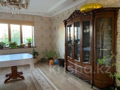 6-комнатный дом помесячно, 218 м², 8.6 сот., Астана 12 — Маметовой за 300 000 〒 в Коянкусе — фото 15